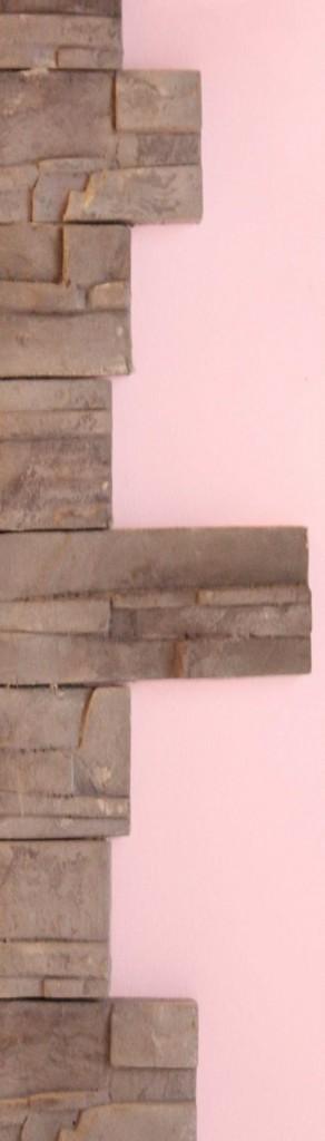 Steinwand im Beautytempel11